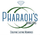 Pharaoh's Jewelers